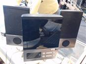 ONN Mini-Stereo ONA13V503